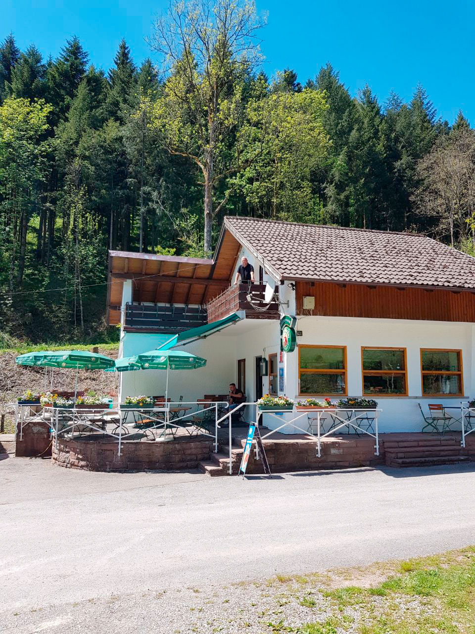 camping-alpirsbach_haus