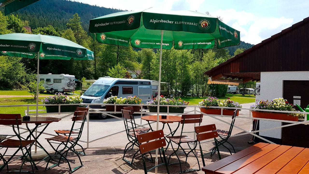 camping-alpirsbach_terrasse