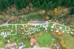 camping_alpirsbach_vogelperspektive