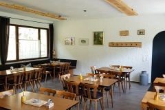 cp_alpirsbach_restaurant