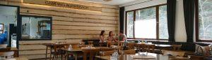 Restaurant Campingplatz Alpirsbach