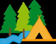 Galerie Camping Alpirsbach